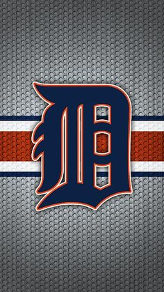 Detroit Tigers Baseball, New York Yankees Baseball, Sports Logo, Phone Wallpapers, Mlb, Michigan, Converse, Caps Hats, Wallpaper For Phone