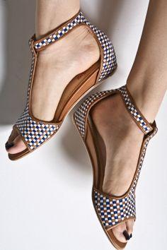 Shoes- cute sandals