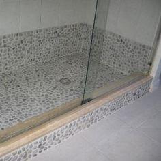 ducha-obra-imitacion-piedra-natural