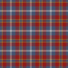 0c003acdc67 Tartan image  Doohan (New South Wales)