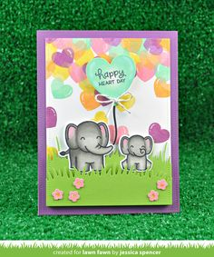 http://www.simonsaysstampblog.com/blog/lawn-fawn-happy-heart-day/?utm_source=Simon Says Stamp Blog Subscribers