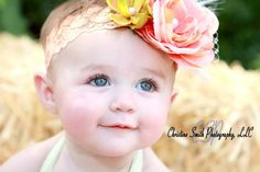 13 Best Most Beautiful Babies Images Beautiful Babies Most