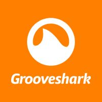 http://grooveshark.com/#!/playlist/Ambiance/67840164 ambiance sonore