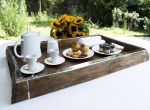 Great Gift Ideas: www.trend-on-line.com Live In Style, Tea Time, Letter, News, Interior, Porcelain, Gift Ideas, Simple, Design
