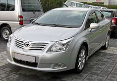 Buy #Reconditioned #engine #Toyota #Avensis  from MKLMotors.com at great price in #UK.
