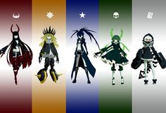 brs_and_others_by_micchan22