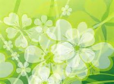 Download royalty free Abstract flower background.Art Vector abstract ...