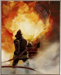 f5840f83 Firefighter Workout, Firefighter Apparel, Firefighter Family, Firefighter  Paramedic, Wildland Firefighter, Volunteer