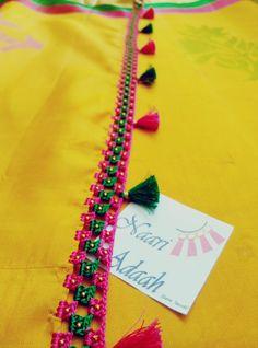 #sareekuchu #tassels #sareetassles #kucchudesigns #silksaree #sareekuchudesignsbanglore #banglore