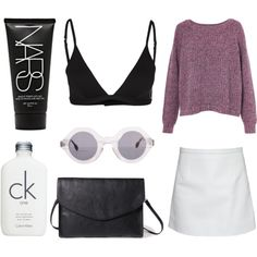 """""""Style Set #78"""" by thestylelab on Polyvore"""