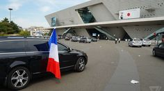 Angry French Uber drivers have created their own Uber. For months, it seemed as if taxi unions and regulations would pose the biggest threat to Uber's expansion in France. Widespread protests crippled major cities earlier this year, and a recent court...