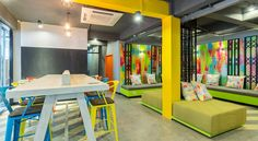 Booking.com: iSanook Hostel , Bangkok, Thailand - 133 Ulasan tamu . Pesan hotel…