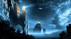 Lord Of The Rings Wallpaper Download