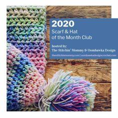 Tutorial: Twisted Single Crochet (SC) Stitch | Pattern Paradise Crochet Beanie Pattern, Crochet Square Patterns, Headband Pattern, Hat Patterns, Stitch Patterns, Knitting Patterns, Crochet Crafts, Free Crochet, Crochet Cowls