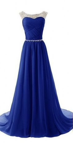 Charming A Line Burgundy Prom Dress Long Chiffon Wine Red Prom Dresses,Cheap Evening Dresses,Back V Evening Prom Gowns Bridesmaid Dresses from Dresscomeon Prom Dresses 2015, Prom Dresses For Sale, Prom Dresses Blue, Dance Dresses, Pretty Dresses, Beautiful Dresses, Evening Dresses, Bridesmaid Dresses, Formal Dresses