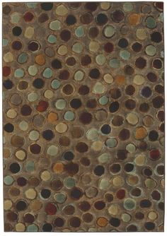 QualityFlooring4Less.com carries a variety of Shaw Impressions area rugs, including Zing Garden, Stratosphere, Red Poppy, and Jade. Call our salesmen today to get the best pricing on all Shaw area rugs for the living room, dining room, bedrooms, and more! Home decor at its finest!