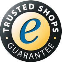 Trustedshops Gütesiegel