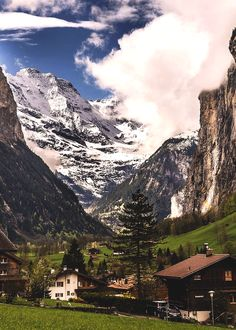 Switzerland whereintheworldisnina.com
