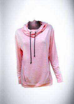 Just in | Γυναικεία Πλεκτή Μπλούζα Anel #fashion  www.anel-fashion.gr Hoodies, Sweaters, Fashion, Moda, Sweatshirts, Fashion Styles, Fasion, Sweater, Hoodie