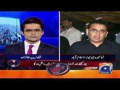 & News Videos: Aaj Shahzeb Khanzada Kay Sath Neo News, News 9, Imran Khan Speech, Peace Tv, Dunya News, Nawaz Sharif, Urdu News, Twitter Trending, Comedy Show