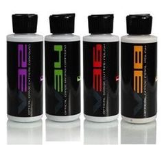 UK importer of Chemical Guys car care products. Shop online for chemical guys car wax, cleaning products, interior polish, air fresheners and accessories. Complete auto detail supplies for professionals and car enthusiasts. V Lines, Best Deals On Laptops, Waxing Kit, Car Polish, Ebay Search, Car Detailing, Car Wash, Car Accessories, Guys