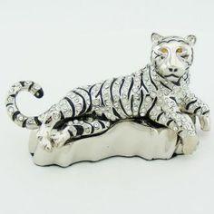 Swarovski Crystal Figurines | swarovski crystal figurines in Animals @EstellaSeraphim