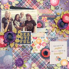 Fuss Free: Stitched Together by Fiddle-Dee-Dee Designs http://scraporchard.com/market/Fuss-Free-Stitched-Together-Digital-Scrapbook.html fdd_ffST #fiddledeedee #fussfree Life is Beautiful by Studio Flergs & Robin Carlton http://sweetshoppedesigns.com/sweetshoppe/product.php?productid=27535&cat=666&page=2