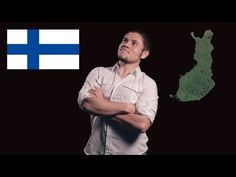 10 Things You Didn't Know About Finland - YouTube