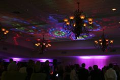 Five Star Entertainment is North Carolina's most requested event specialists. High School Dance, School Dances, Highland High School, Higher Education, Photo Booth, Party Planning, Student, Entertainment, Club