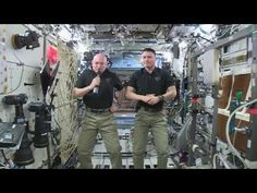 Call to Earth: Astronauts Send a Message from Space to Global Leaders at #COP21 Urging Action on Climate Change - SpaceRef - an outpouring of messages streamed in from astronauts around the world - eyewitnesses to profound changes to our planet they've seen first hand while in orbit.