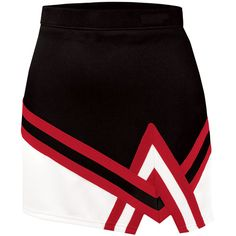 Cheer Outfits, Cheerleading Outfits, Dance Outfits, Disney Karaoke, Cheerleader Skirt, Skirt Fashion, Fashion Outfits, Purple Skirt, Fabric Textures
