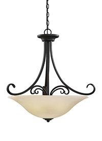 Sea Gull Lighting Pendants 65120-820