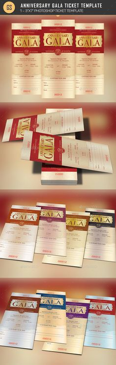 Clergy Appreciation Banquet Ticket Template Graphics Print - dinner tickets template