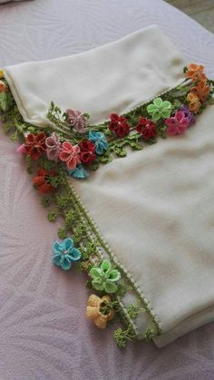 Crochet Boarders, Elsa, Needlework, Quilts, Embroidery, Knitting, Shawl, Ideas, Appliques