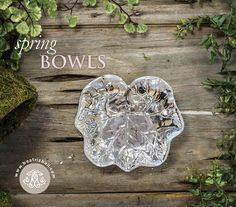 More whimsy and a favorite collection to enjoy! Beatriz Ball GARDEN Isabel Leaf Round Bowl $ 49.00. Our Isabel Leaf Round Bowl will be your go-to bowl for a variety of serving situations.  Naturalistically detailed and generously proportioned, this silver bowl in hand-polished metal is perfect for serving your favorite snacks, salsa, nuts, and more. #beatrizball #neverpolish #gardenbowls #neverpolish