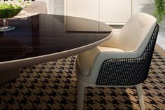 Charmant Bentley Furniture   Dining