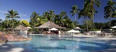 The FJD85m (US$45m, €35m, £28m) Pearl South Pacific Resort's three-phase development in Fiji's Pacific Harbour is on track for completion and a grand opening ceremony in August 2015.