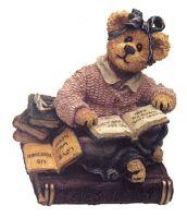 Boyd's Bears - wish list