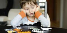 Methylphenidat kaufen — Methylphenidat kaufen: jetzt auf rezeptfrei.online...