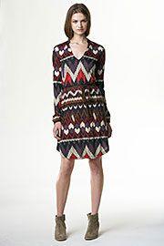 Womens -> New Arrivals   Velvet Tees Official Online Store   Velvet By Graham & Spencer