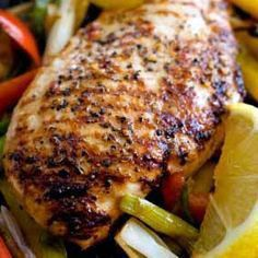 Grilled Walleye Recipes for Cooking Walleye Fish on the Grill (fish recipes) Cod Fish Recipes, Walleye Fish Recipes, Grilled Salmon Recipes, Grilling Recipes, Seafood Recipes, Cooking Recipes, Grilling Tips, Cooking Fish, Game Recipes
