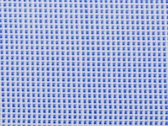 Pin Check- This is a pattern created by pin sized stripes (about 1 yarn thick) that cross to form tiny checks that look like dots to the human eye (Alexander West)