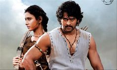 baahubali-part2-320-crores
