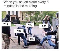 Hopefully You Don't Have Roommates
