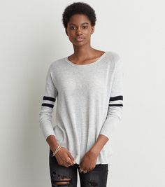 I'm sharing the love with you! Check out the cool stuff I just found at AEO: https://www.ae.com/web/browse/product.jsp?productId=0348_7500_020