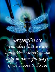 Inspirational Words Love Quotes — Choose to be the lig inspiration positive words Dragonfly Quotes, Dragonfly Art, Dragonfly Symbolism, Dragonfly Meaning, Dragonfly Images, Butterfly Quotes, Dragonfly Necklace, Positive Words, Positive Quotes