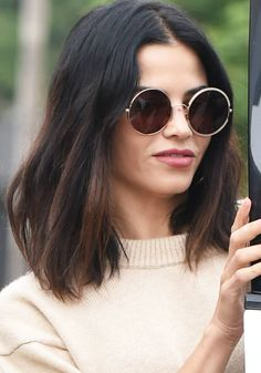 Jenna Dewan-Tatum and Channing Tatum have breakfast together at Sweet Butter in Sherman Oaks, Los Angeles on May 31, 2017