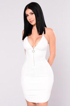 What's Your Sign Asymmetrical Dress - Burgundy Club Dresses, Sexy Dresses, Short Dresses, Fashion Dresses, Work Dresses For Women, Clothes For Women, Look Fashion, Fashion Models, Mini Vestidos