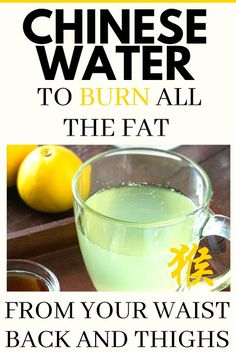 actually delivers on its promises. Before we get into the many health benefits of this recipe, let's just cover the ingredients and the preparation method first! Fat Burning Detox Drinks, Detox Diet Drinks, Healthy Drinks, Diabetic Drinks, Weight Loss Tea, Weight Loss Drinks, Lose Weight, Slim Down Drink, How To Slim Down