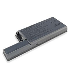 http://www.powerakkus.com/dell-precision-m4300-akku.html Notebook Akku für Dell Precision M4300